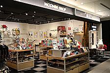 moomin-shop