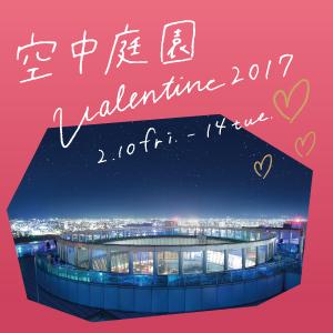 valentine2017[1]